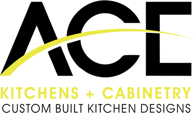 Ace Kitchens and Cabinetry